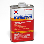 Product image for Water Rinsing Kwikeeze