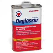 Product image of Prepaint Deglosser