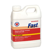 Product image for Concentrated FAST®