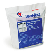 Product image for Level-Best® Floor Leveler