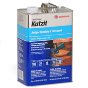 Product image for Liquid Kutzit