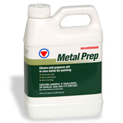Product image of Metal Prep