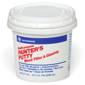 Product image for Painter's Putty