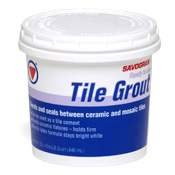 Product image for Ready-to-Use Tile Grout