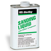 Product image of SCL Sanding Liquid