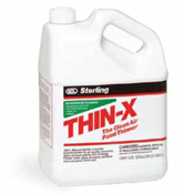 Product image of Thin-X Red
