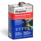 Product image for Original Strypeeze