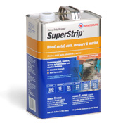 Product image for Heavy Duty SuperStrip