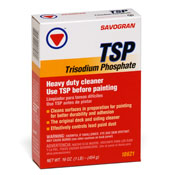 Product image for Dirtex Spray Trisodium Phosphate TSP