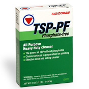Product image of Phosphate-Free TSP-PF
