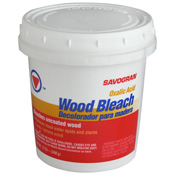 Product image for Concentrated Wood Bleach®