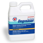 Product image for Deep Cleaning Degreaser