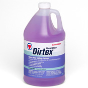 Product image for Dirtex House Wash